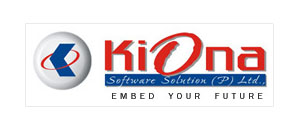 kiona software solutions